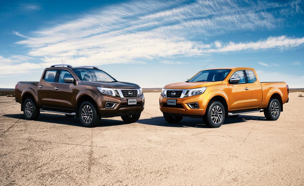 2014-nissan-np300-navaras-photo-605424-s-986x603